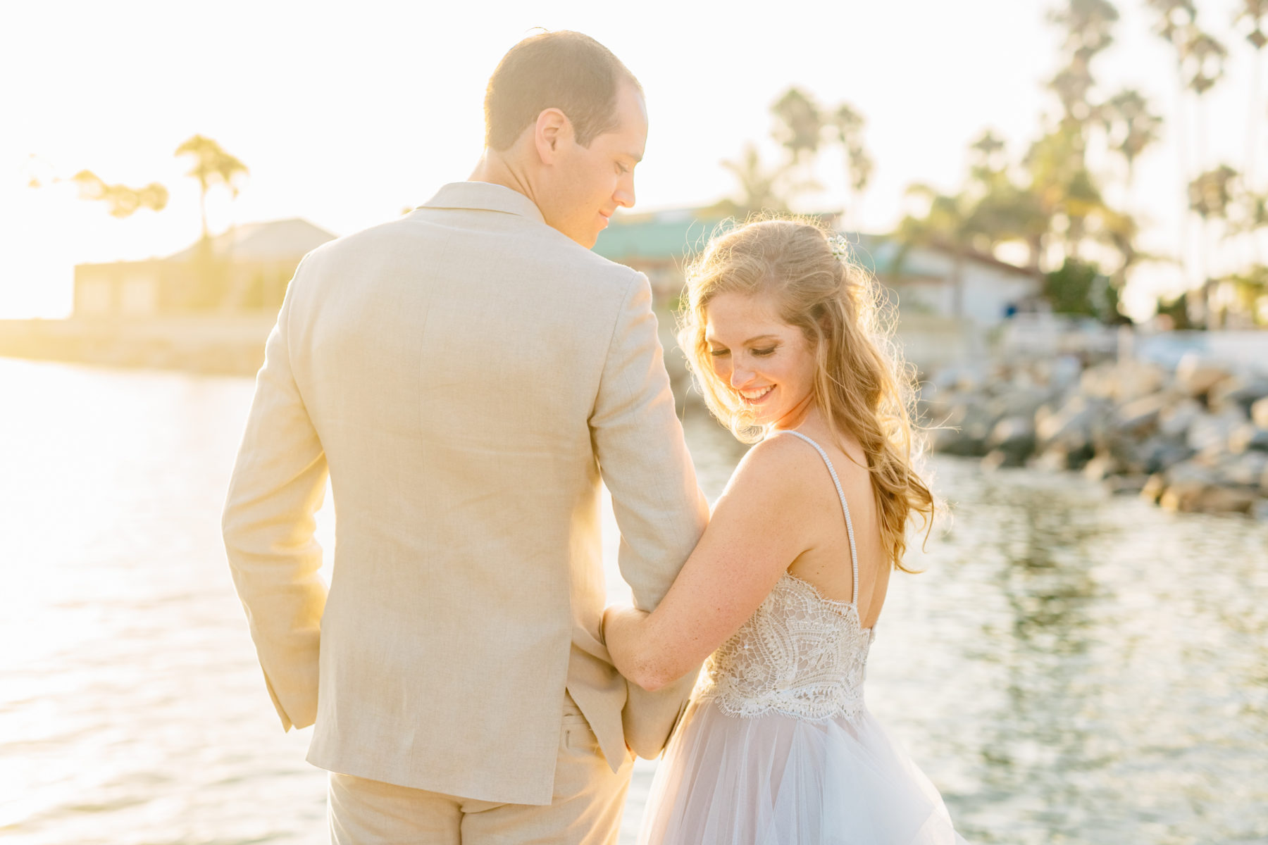 southern california fine art wedding photographer photo