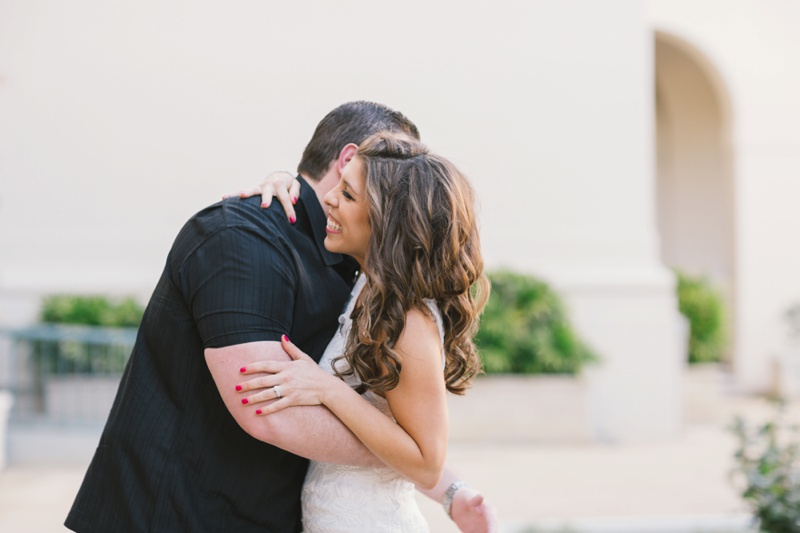 los angeles pasadena city hall fine art wedding and engagement photographer session photo