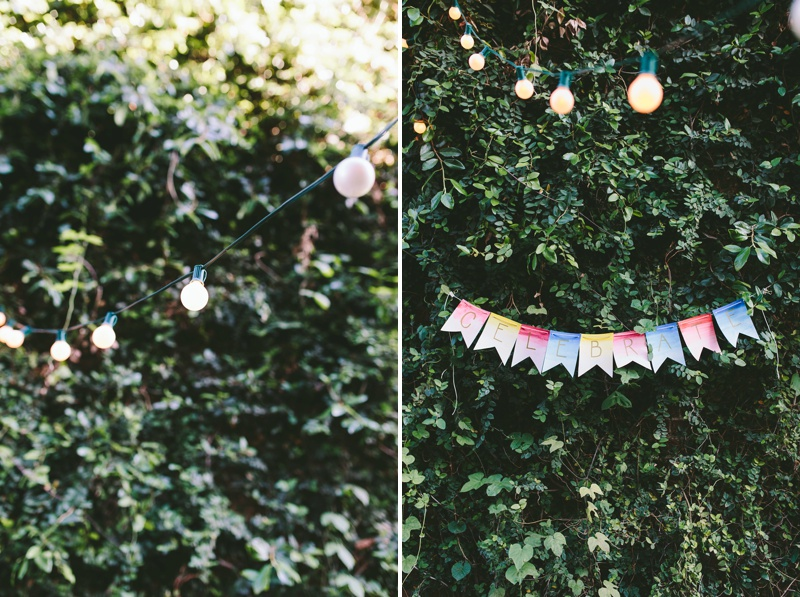 los angeles wedding photographer watercolor inspiration photo