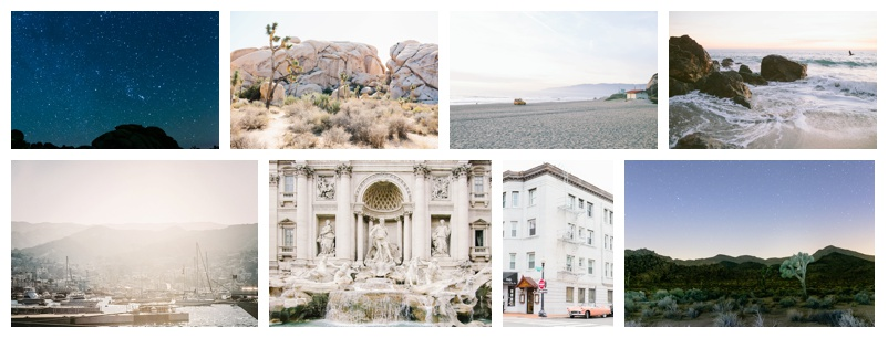 holiday gift guide giveaway to the paulina print shop photo