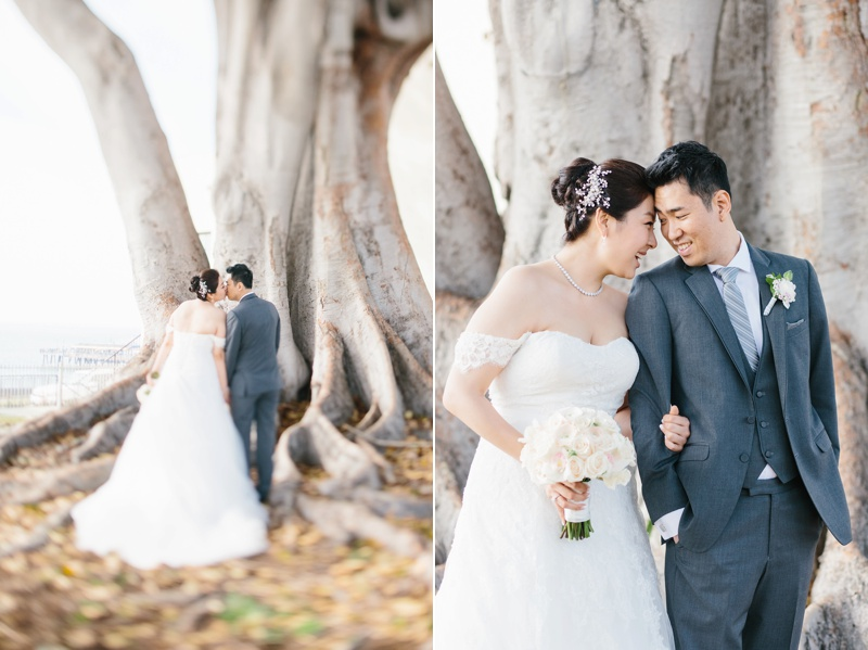 southern california fine art wedding photography photo