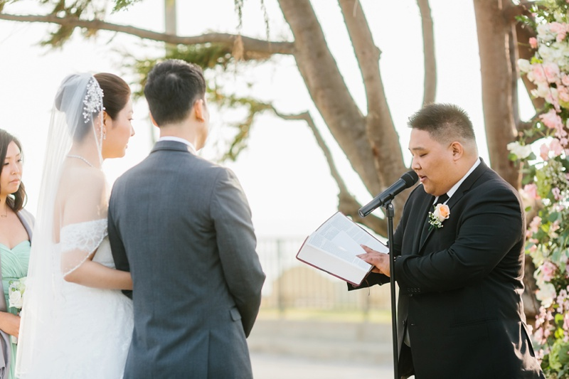 vicky and jin-516_photography by paulina los angeles fine art wedding photographer photo