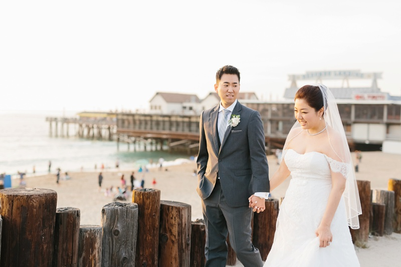 southern california fine art romantic modern timeless wedding photography