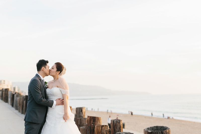 southern california fine art wedding photography