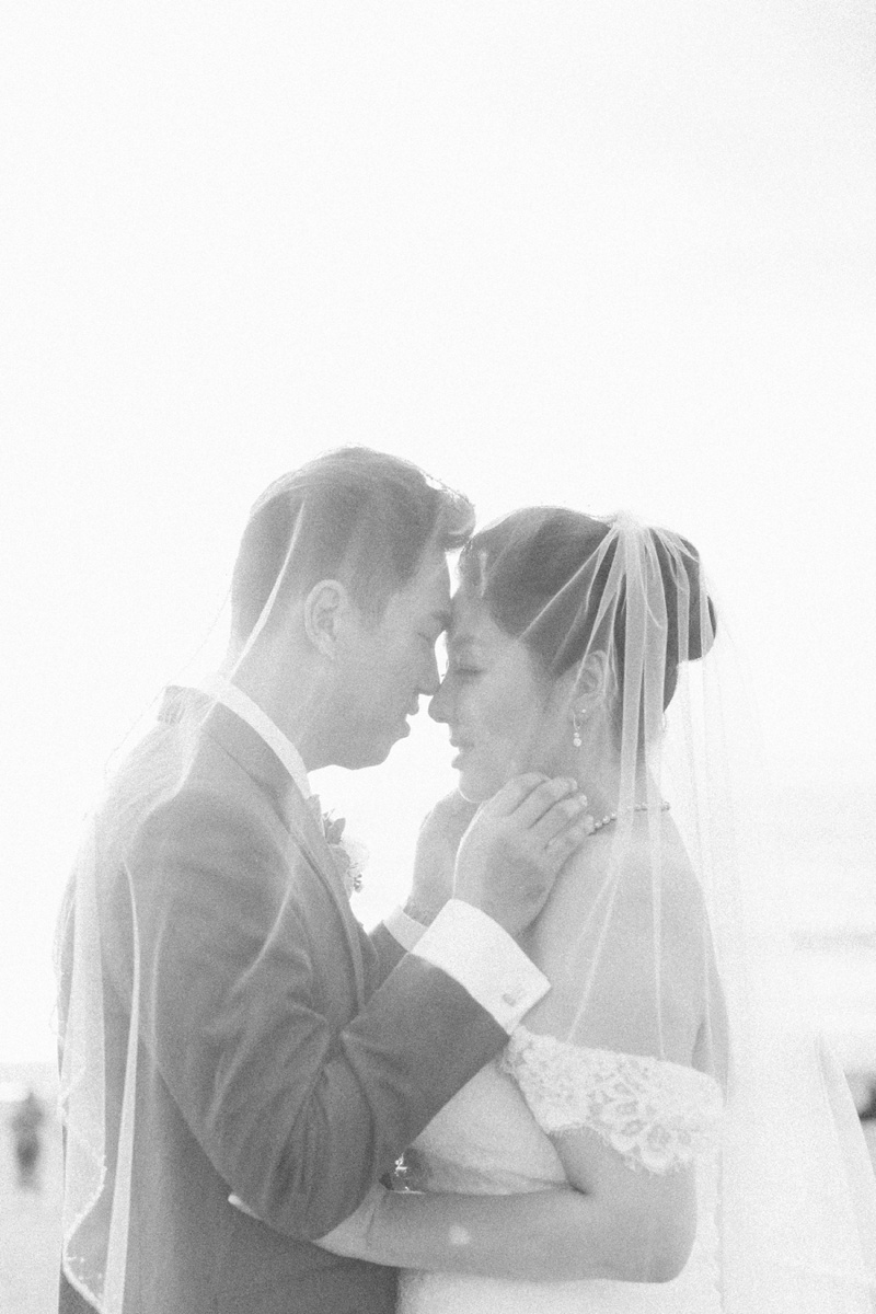photography by paulina los angeles fine art wedding photographer photo