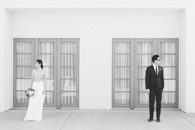 los angeles southern california fine art film wedding photographer photo