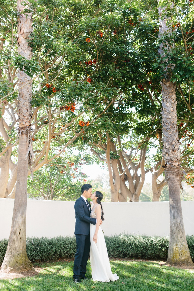 la fine art film wedding photographer photo