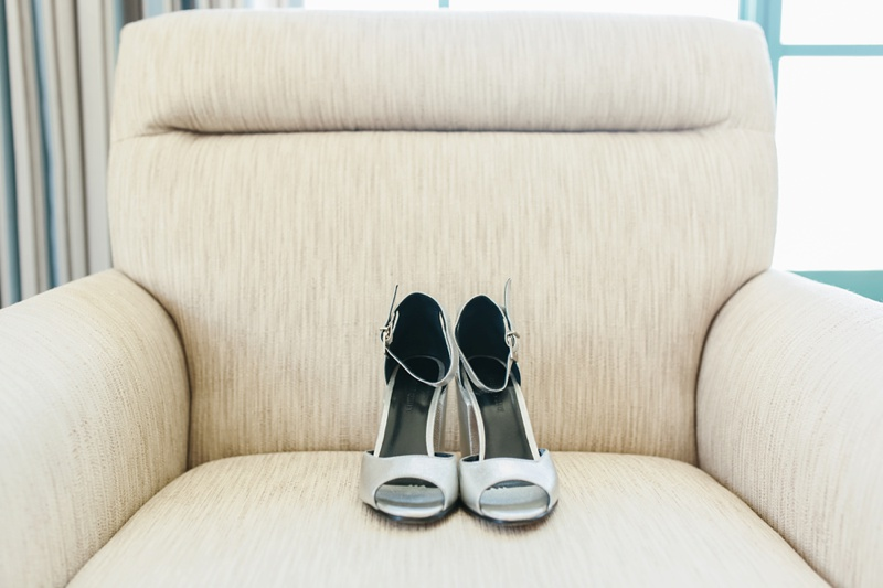 andrew and mimi-6_photography by paulina los angeles fine art wedding photographer photo