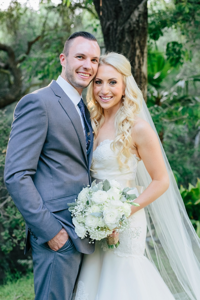 caitlyn and justin-557_photography by paulina los angeles fine art wedding photographer photo
