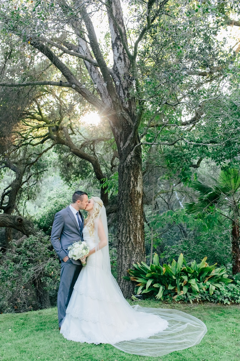 photography by paulina southern california classic wedding photographer photo