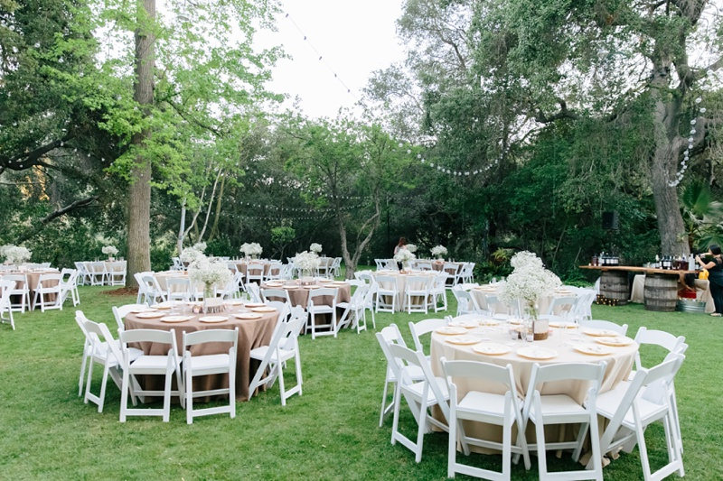 armstrong manor wedding glendale photo