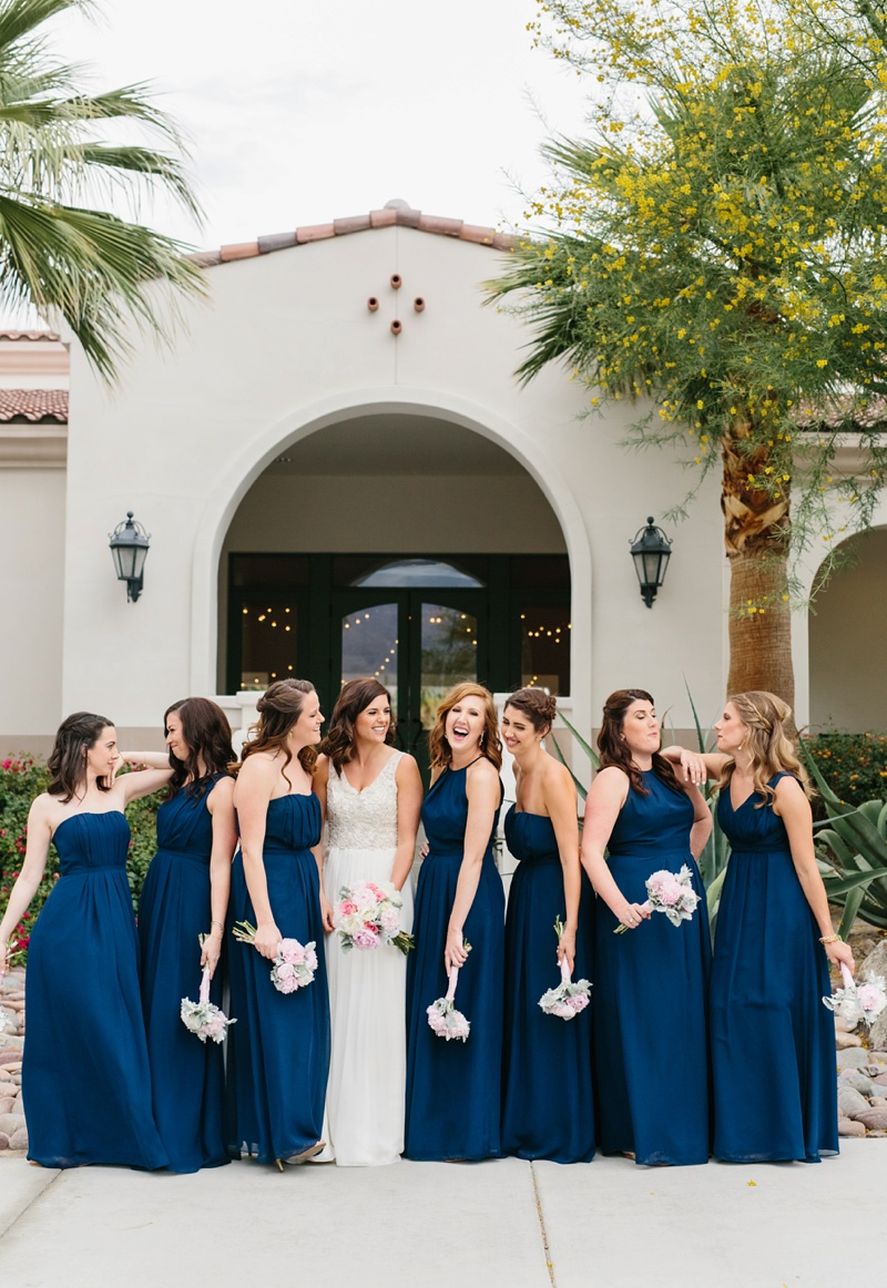 la quinta country club wedding photography photo