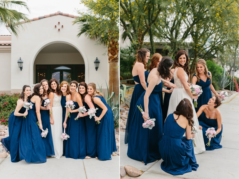 la quinta country club wedding la quinta resort wedding photography photo