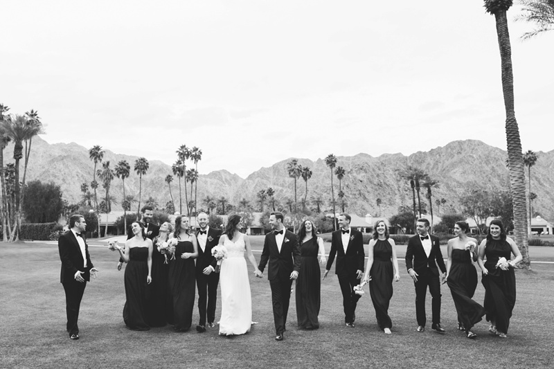 leah and andy-474-2_photography by paulina los angeles fine art wedding photographer photo