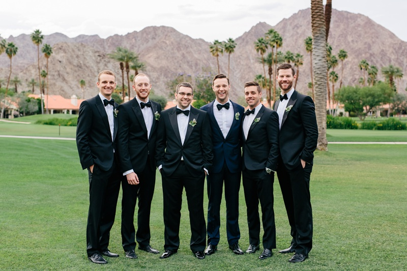 la quinta inn and resort wedding photography photo