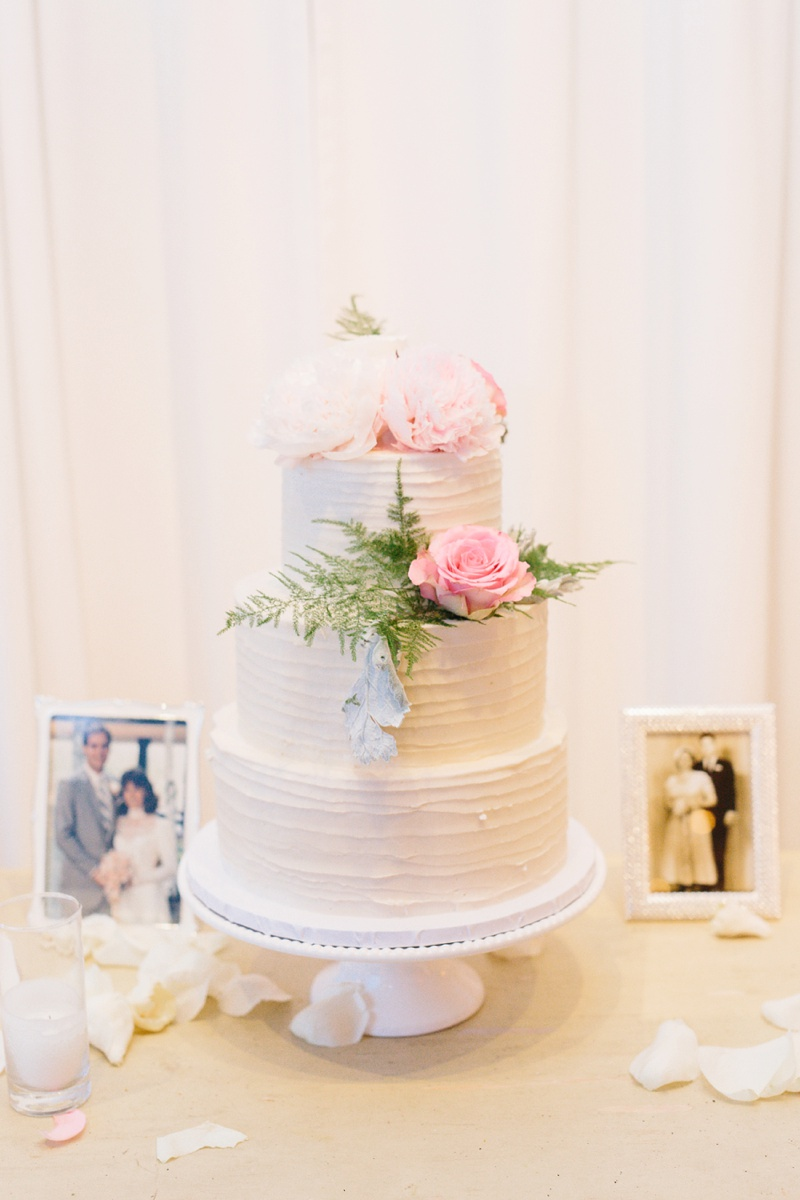 leah and andy-767_photography by paulina los angeles fine art wedding photographer photo