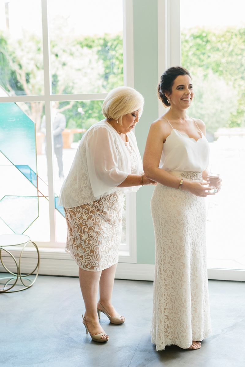 the fig house los angeles wedding photographer photo