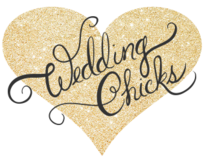 weddingchicks_badge