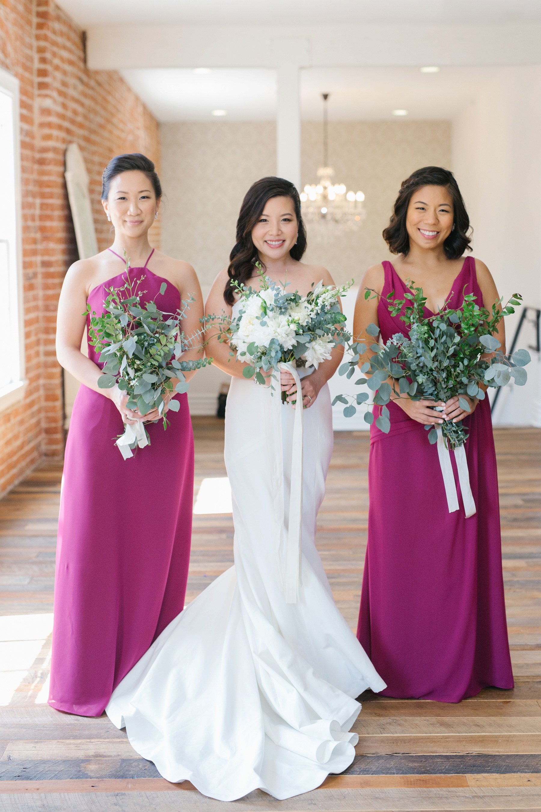 orange county fine art wedding photographer photo