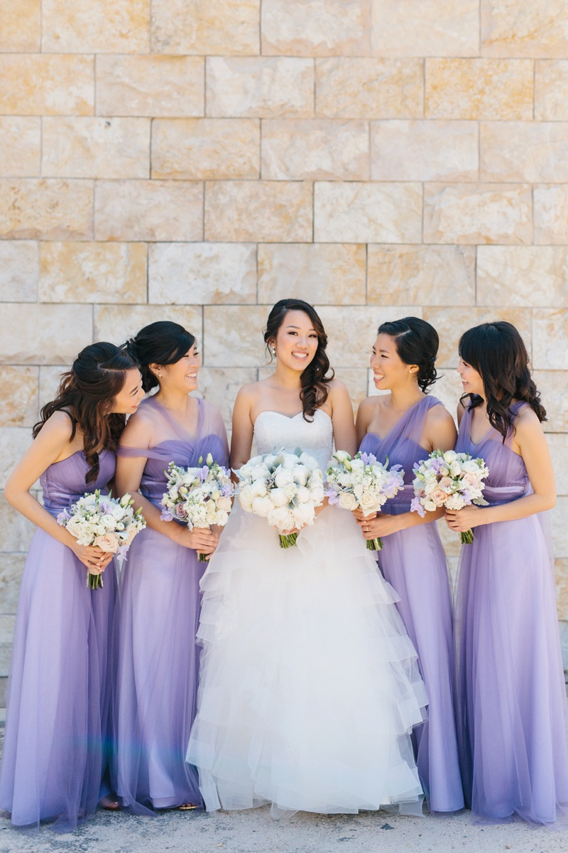 los angeles wedding photographer photo