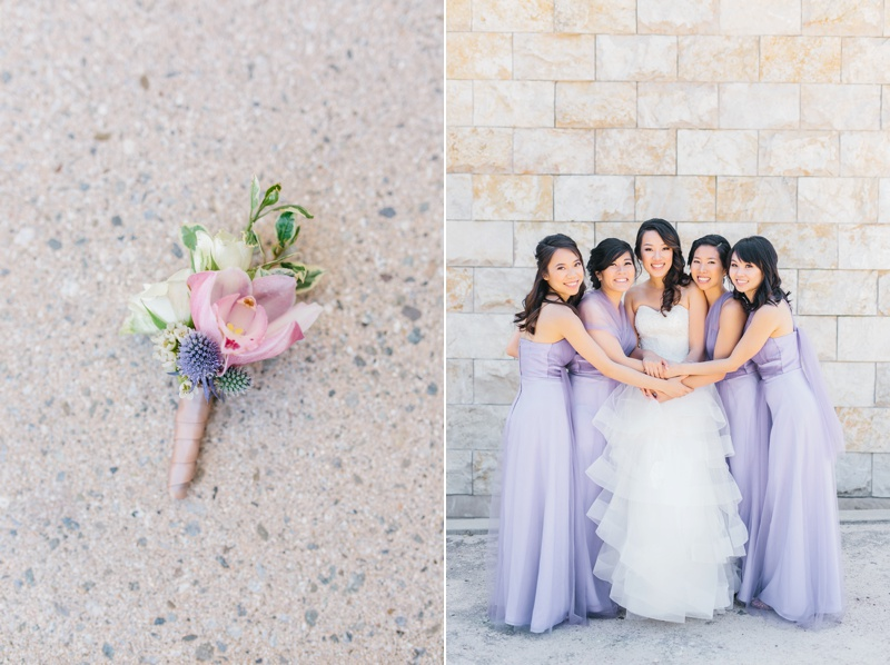los angeles fine art wedding photographer photo