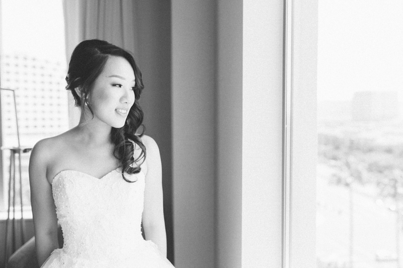 southern california fine art romantic modern wedding photographer photo
