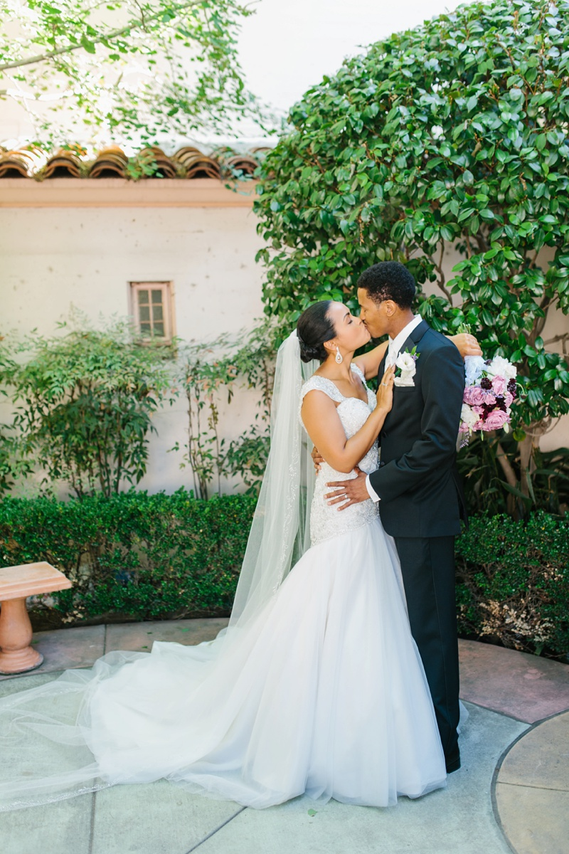 pasadena fine art wedding photographer photo