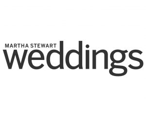 martha stewart weddings photography by paulina photo